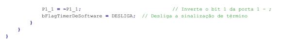 Programa_10f