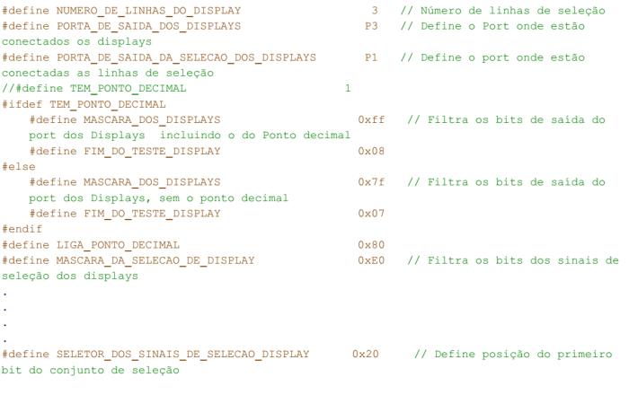 Programa_2