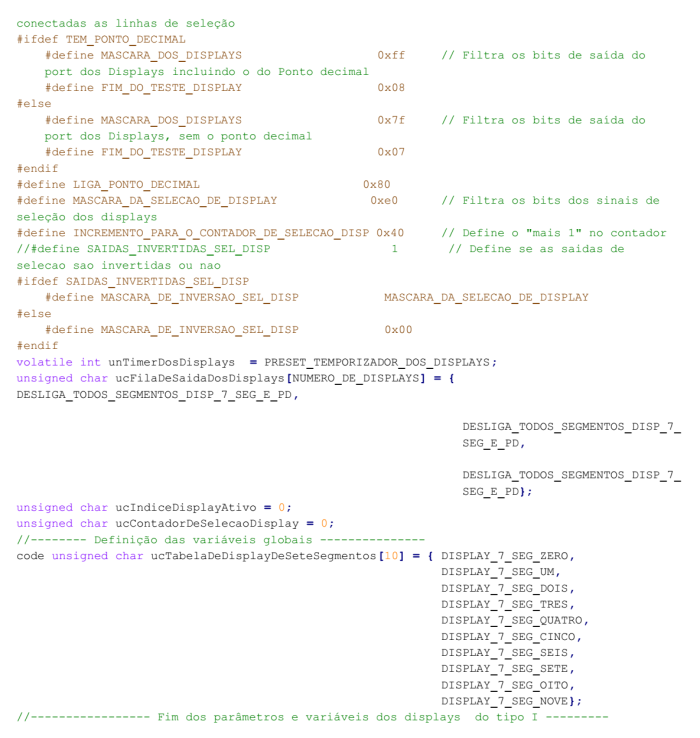 Programa_3c