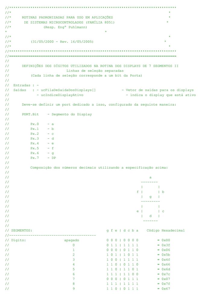 Programa_4a