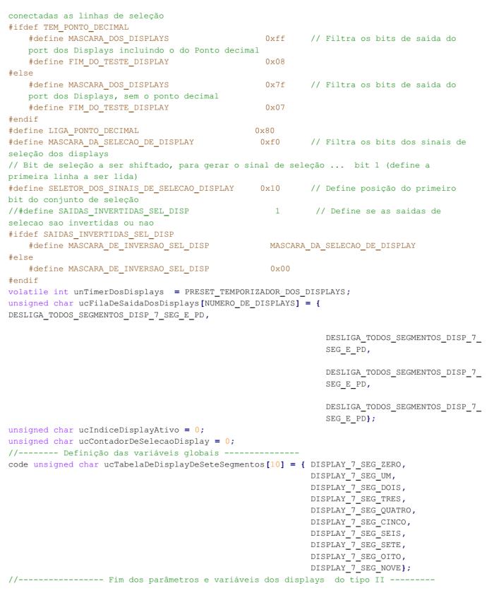 Programa_4c