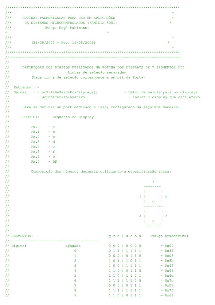 Programa_5a