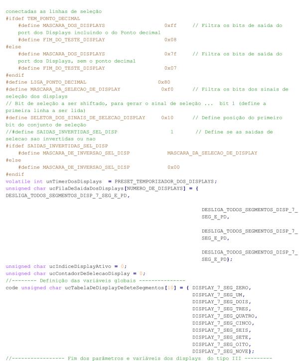 Programa_5c