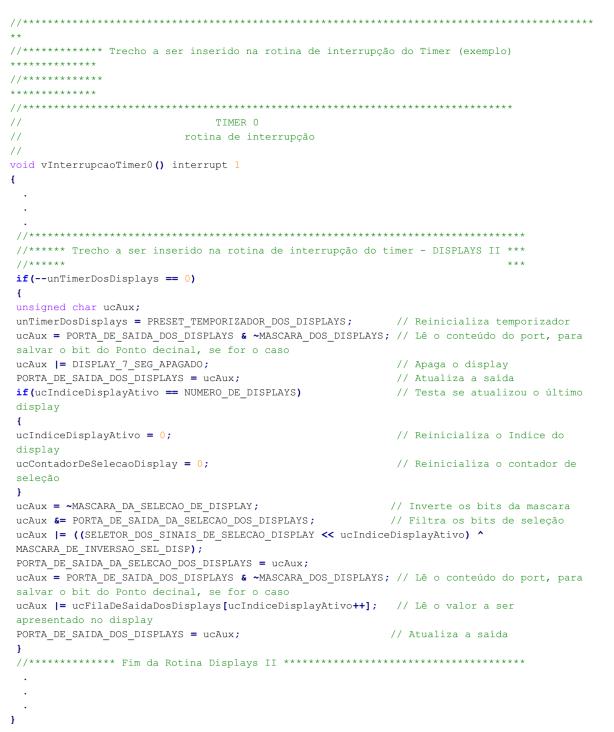 Programa_7