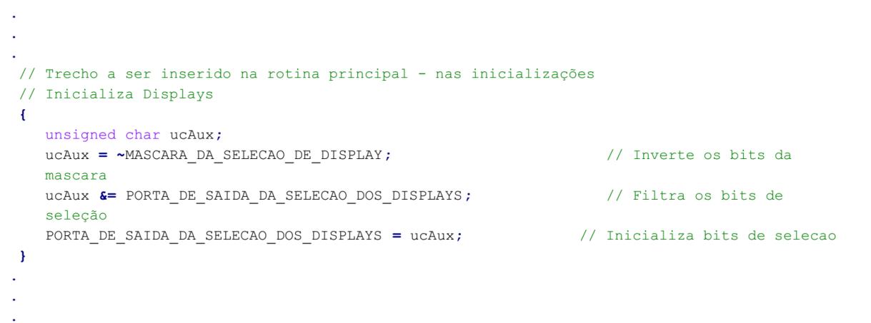 Programa_9