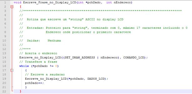 Escreve_LCD
