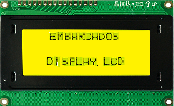 Modulo LCD_cor