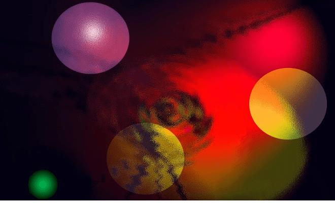Dreamstime-recortado-660x400