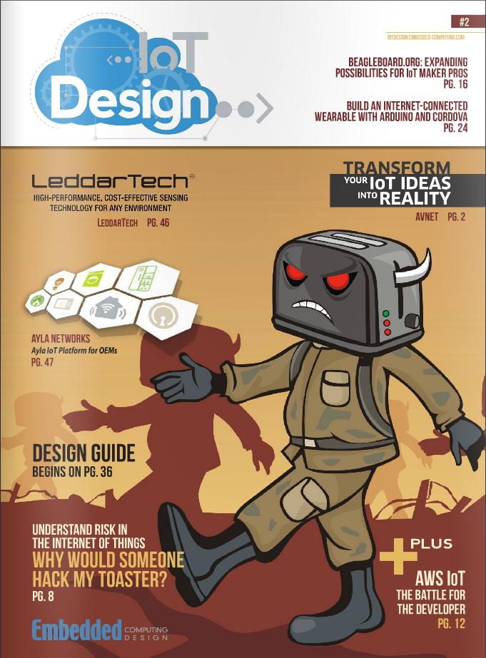 IoT_Design_Full
