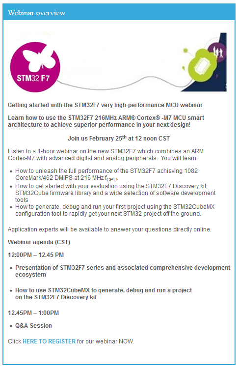 STM32F7_1