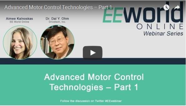 Controle de Motor - Parte 1