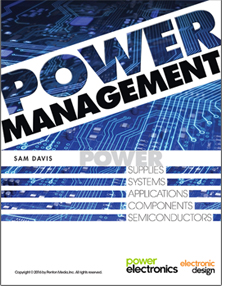 power-management-cover