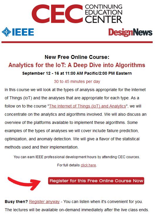 analytics-for-iot