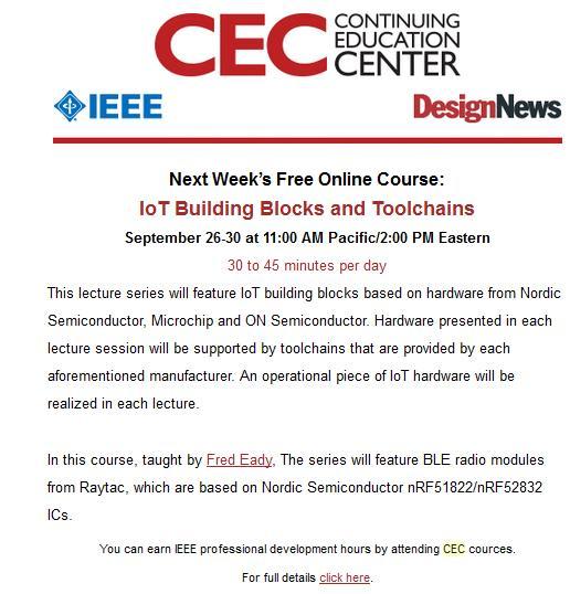 iot-building-blocks