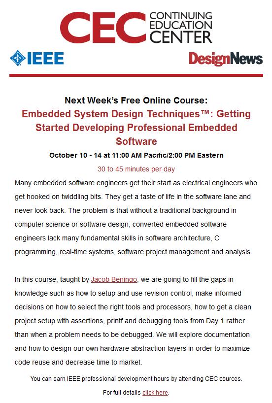 embedded-design