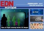 edn-europe-february-2017