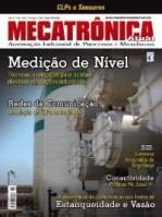 Mecatrônica Atual nº 51
