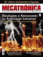 Mecatrônica Atual nº 53