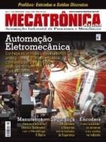 Mecatrônica Atual nº 56