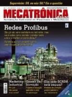 Mecatrônica Atual nº 58