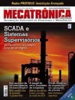 Mecatrônica Atual nº 59