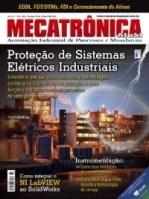 MEcatrônica Atual nº 64
