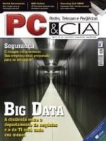 PC & Cia nº 104