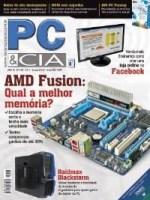 PC & Cia nº 100
