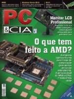 PC & Cia nº 101