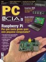 PC & Cia nº 102