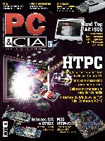 PC & Cia nº 91