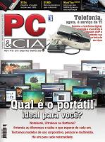 PC & Cia nº 93