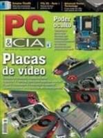 PC & Cia nº 94