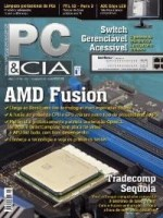 PC & Cia nº 96