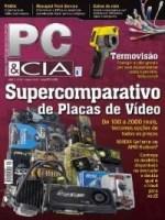 PC & Cia nº 97