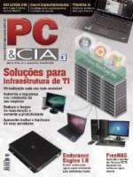 PC & Cia nº 98