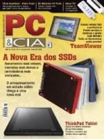 PC & Cia nº 99