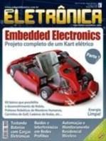 Saber Eletrônica nº 452