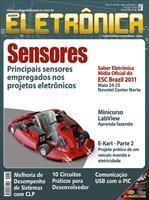 Saber Eletrônica nº 453