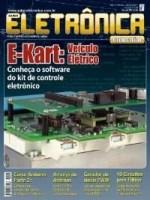 Saber Eletrônica nº 455