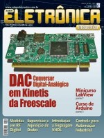 Saber Eletrônica nº 457