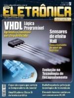 Saber Eletrônica nº 458