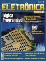 Saber Eletrônica nº 459