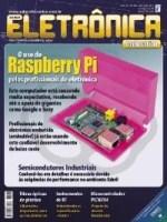Saber Eletrônica nº 468