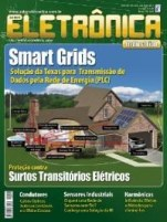 Saber Eletrônica nº 463