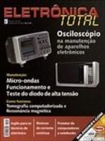 Eletrônica Total nº 147