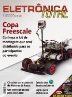 Eletrônica Total nº 148