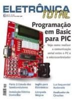 Eletrônica Total nº 149