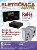 Eletrônica Total nº 154