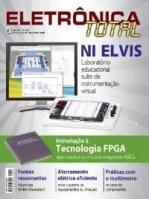 Eletrônica Total nº 157